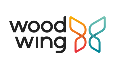 Wood Wing
